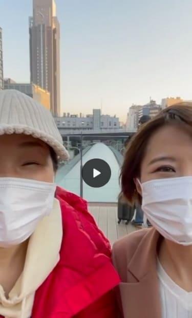 集団ストーカーのトップ・佐藤浩が失脚