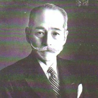堀川辰吉郎