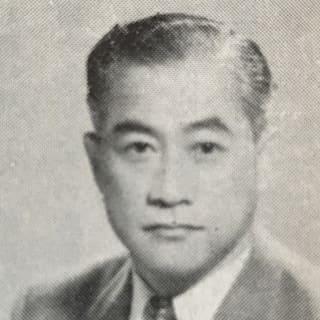 創価学会初代顧問・塚本素山